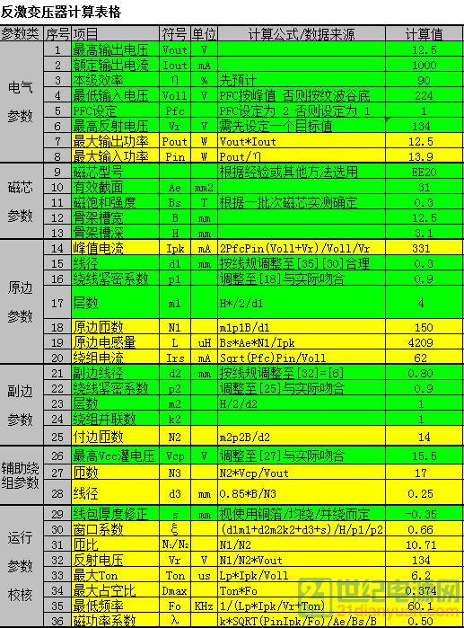 EE20-12V1A.png