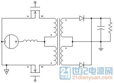电流型推挽变换器.jpg
