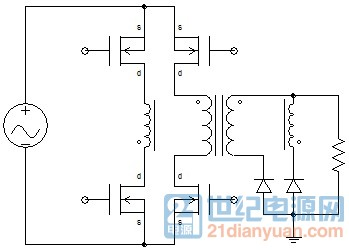 交流电子变压器.jpg