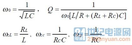 传递函数各个值的求法.jpg