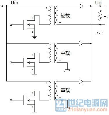 三路组合QR电路.jpg