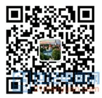 095509d1jw1e2i6wei9ifj.png.thumb.jpg