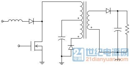 电容放下面的原理图.jpg
