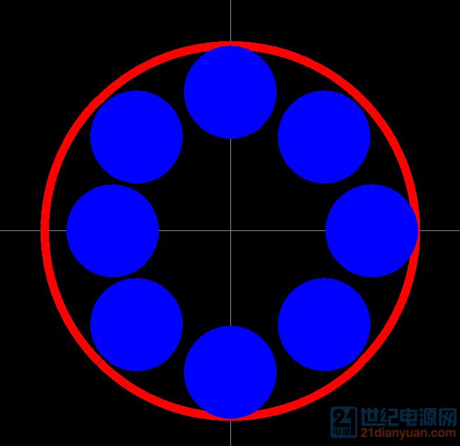 5}U1KU(SVJ9KP9EX7(~D[3K.png
