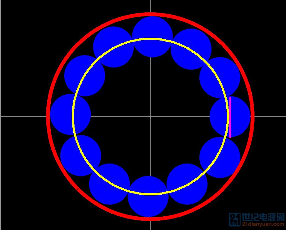 M2E0J$}EV(R1(_Q4}3C`334.png