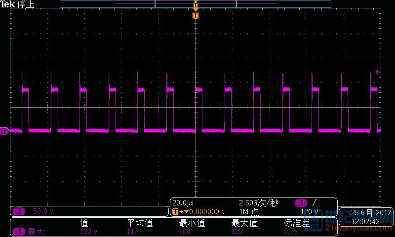 Q2 VDS 264.png