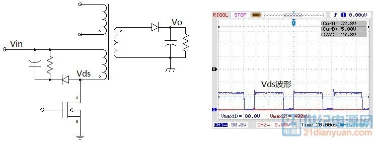1正常RCD电路波形.jpg