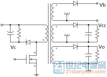交调测试电路1.jpg
