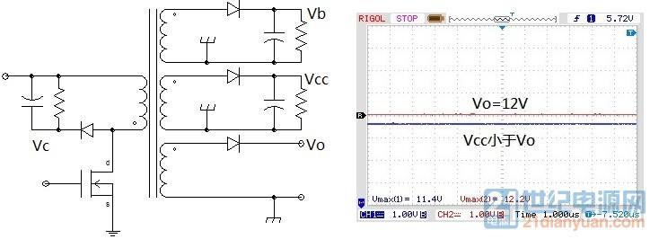 交调测试电路2.jpg