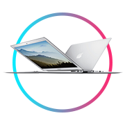 Apple-MacBook-Air-13.png