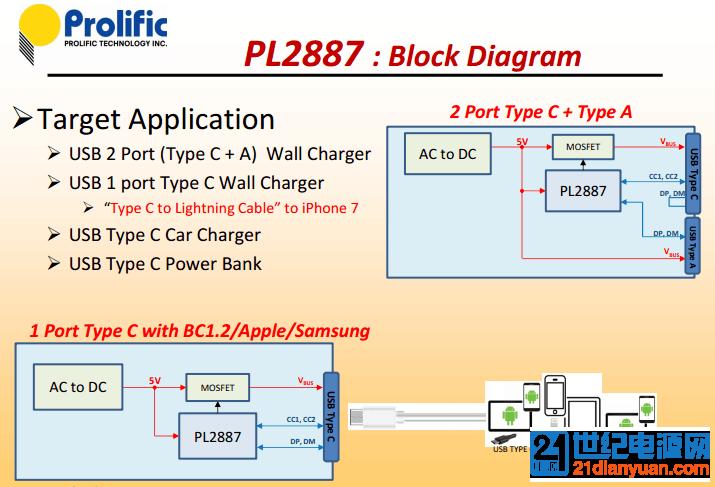 PL2887-5.png