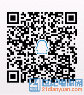 QQ群二维码.png