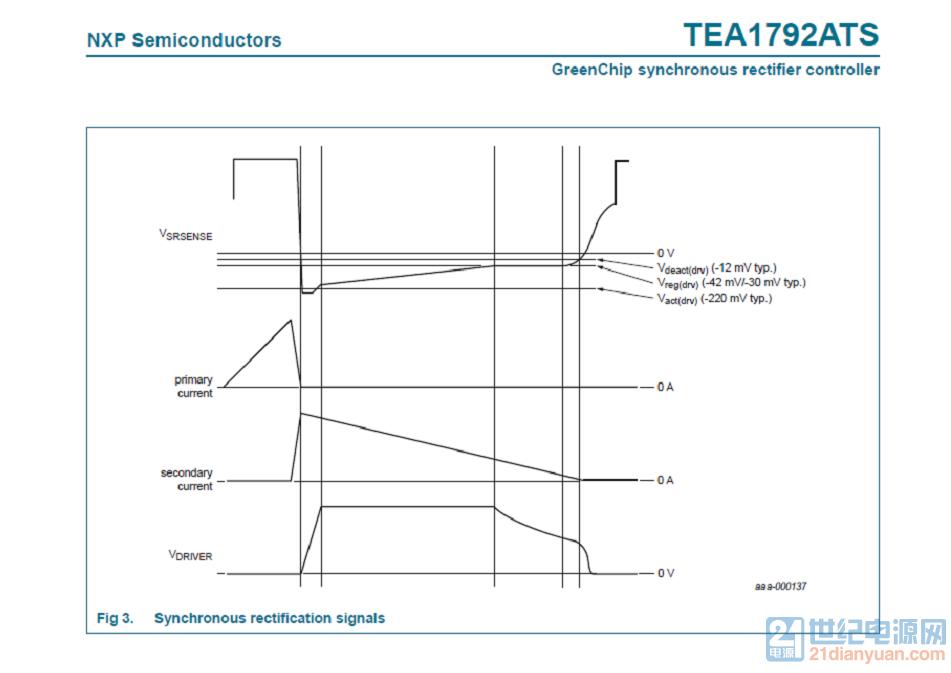 TEA-5.png
