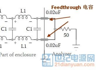 feedthrough.jpg