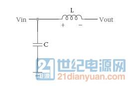 F2b.jpg