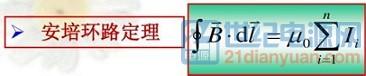 安培环路定律.jpg