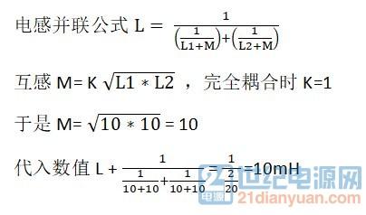 L12.jpg