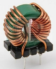 Common-Mode-Choke-Coils-Inductor-for-Power-Supply.jpg