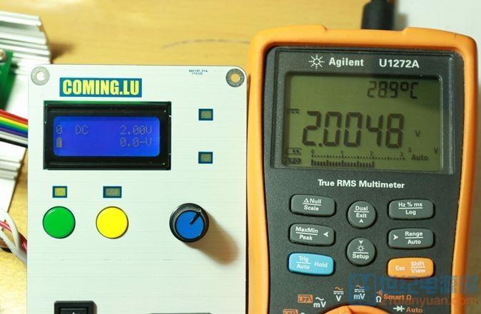 2V电压.JPG