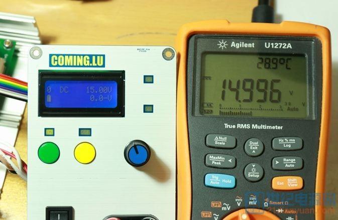 15V电压.JPG