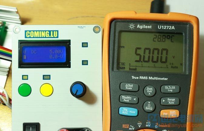 5V电压.JPG