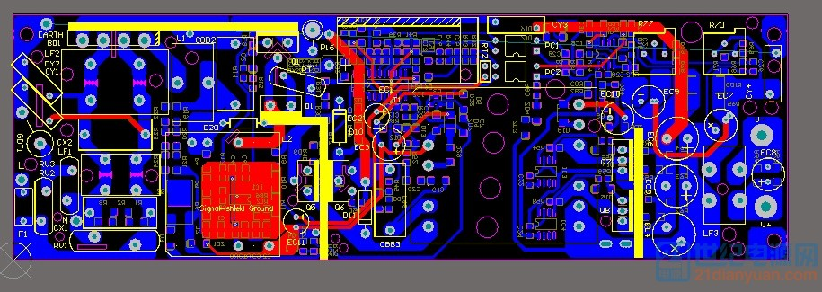 PCB版图.jpg