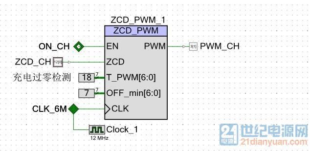 充电ZCD.JPG