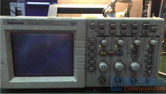 TDS2012-1.jpg