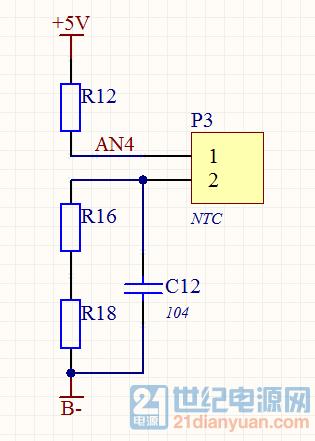 NTC温度检测.PNG