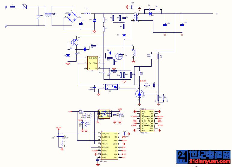 5CDC~87MJUL{]U3LTK_~T(D.png