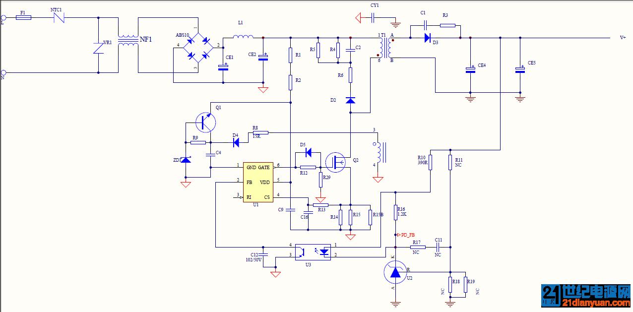 %_~A(%E(Q5Z)R1S{4QL4}ZH.png