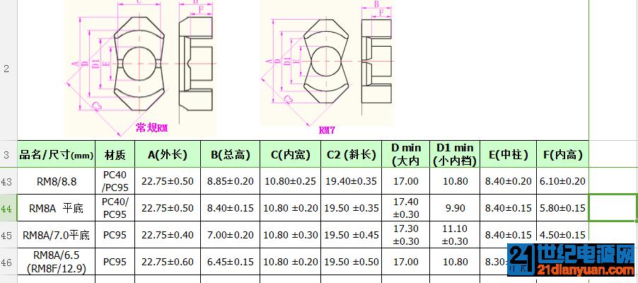 9GGR1UWB%WXSX}U~AXTA6{B.png