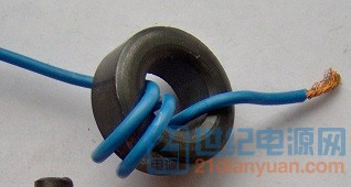 Electronic_component_inductors.jpg