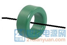 36mm-Outside-Dia-font-b-Green-b-font-Iron-Inductor-Coils-font-b-Toroid-b-font.jpg