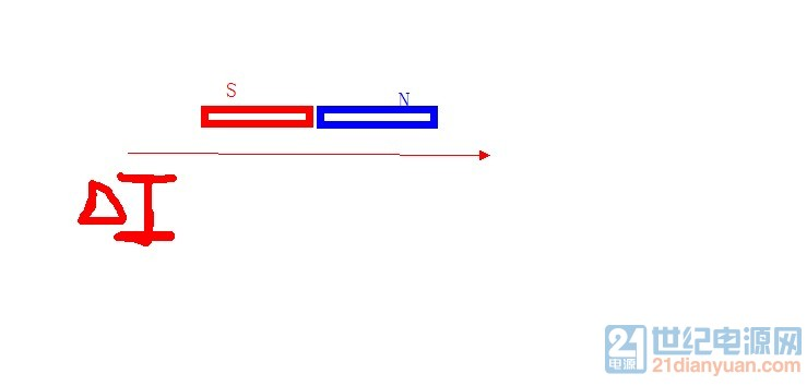 J0HVT0A%W6NFY9_R0XF({}R.jpg