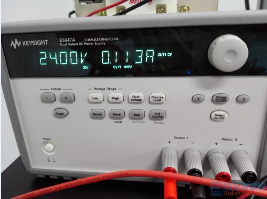 输入电压.jpg