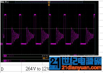 %~4BZH69U_)($`G}YL61H~B.png