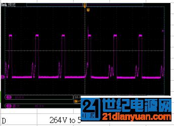 NB`HP1V)2(F`]MPQNV_922T.png