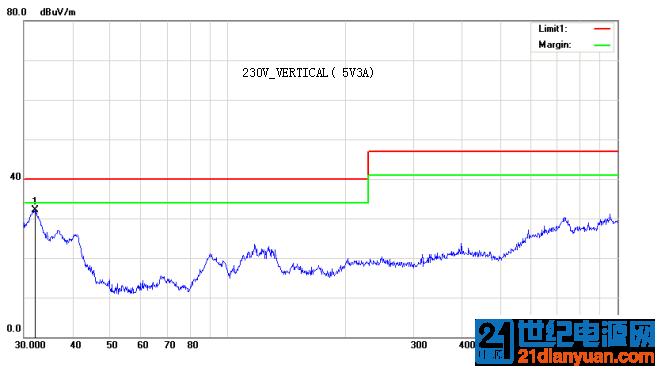 (LZ{GCO]I~_(_PYG~0OE4%O.png