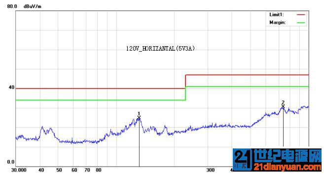 6T0BG{(TED~3D%VR3BPKUOV.png