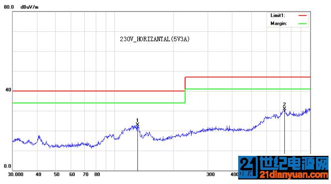 FZB}2M_6Q5REHIVQR(4RW]D.png