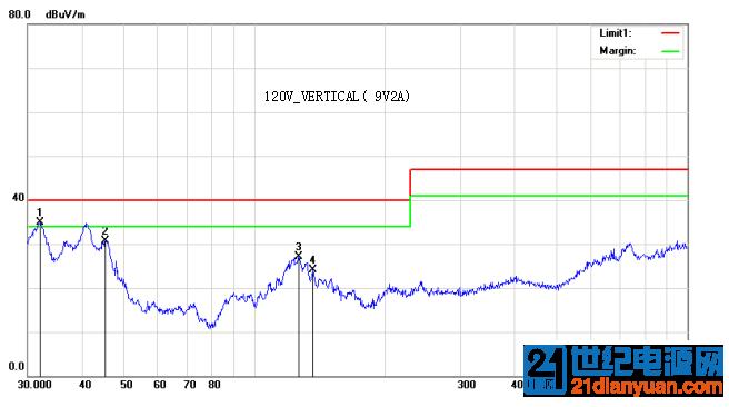 DFR3[%YCMT7IVG]F(R8Y]0I.png