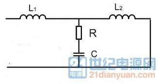 LCL.jpg
