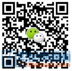QQ截图20171025153049.png