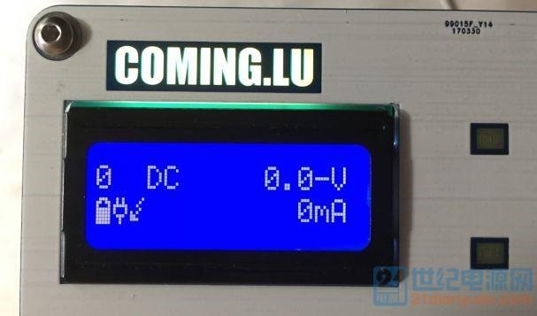 充电图标.JPG