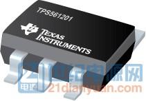 TPS561201.jpg