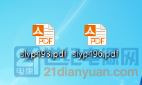 1510724306(1).png