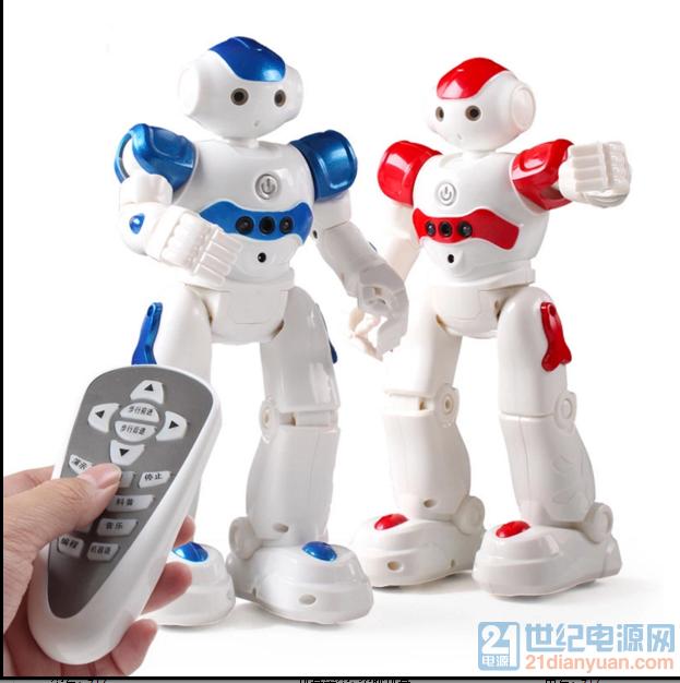 机器人傻强.png
