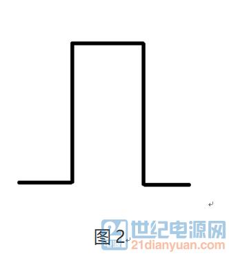 4P{P7F7ZK6HVI{NRBRJDX1C.png