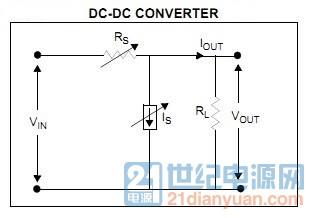 DCDC.jpg